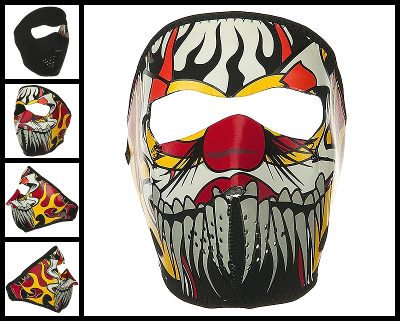 lethal-threat-clown-full-face-mask