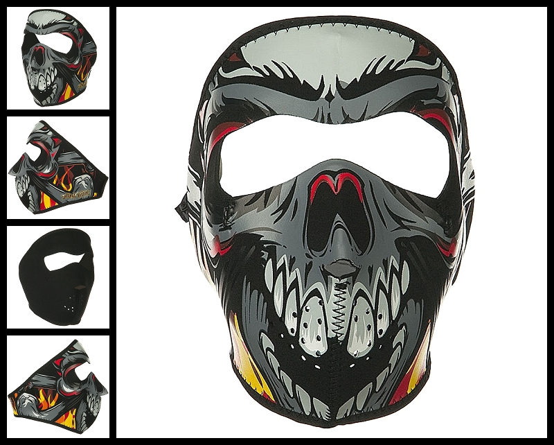 lethal-threat-flame-skull-face-mask