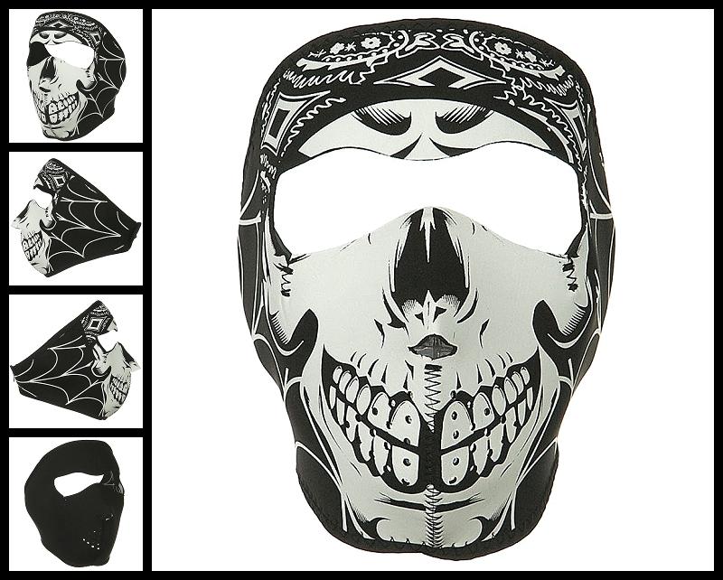 lethal-threat-gangster-skull-neoprene-face-mask.jpg