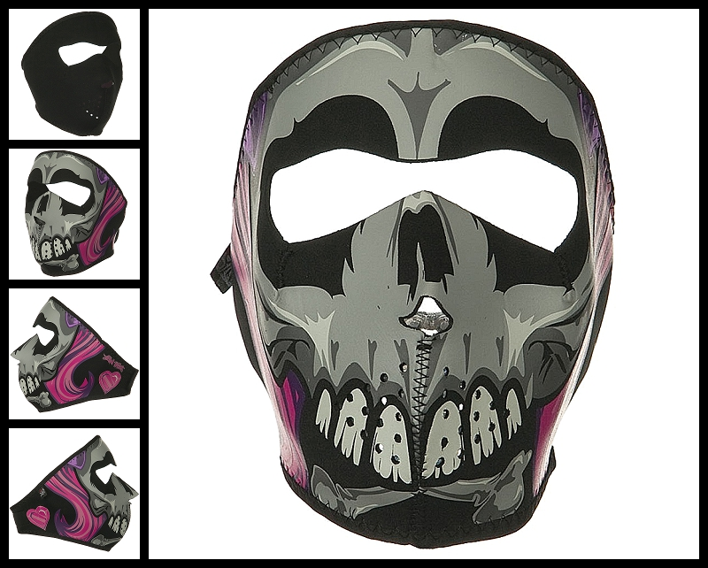 lethal-threat-girl-skull-face-mask.jpg