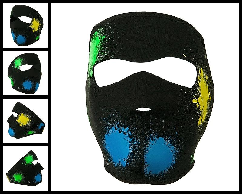 neoprene-face-mask-glow-splatter.jpg