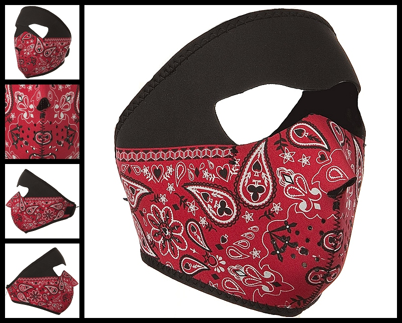 neoprene-full-face-mask-red-paisley.jpg