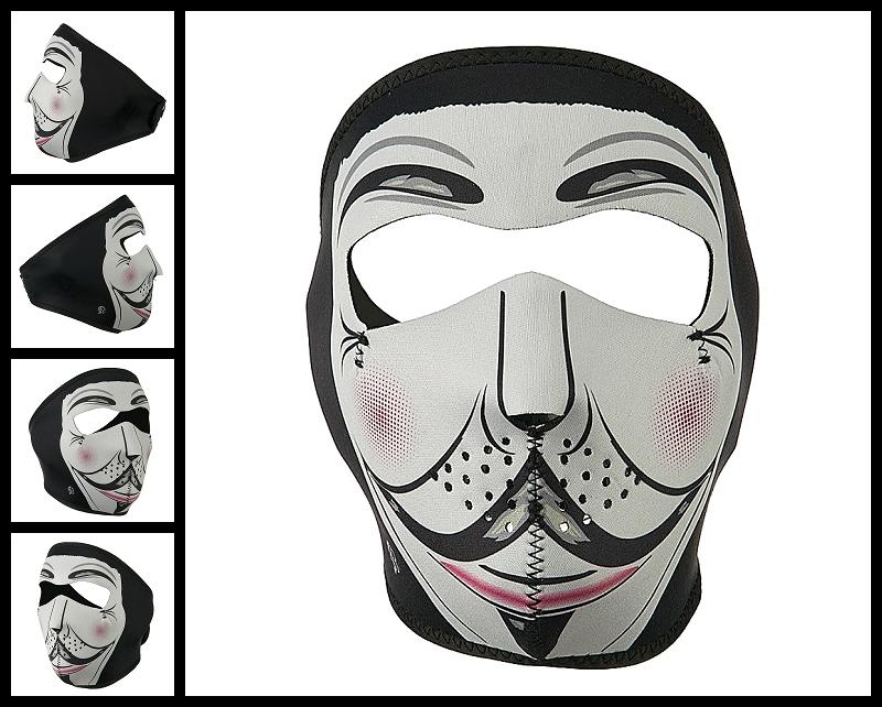 neoprene-full-face-mask-vendetta