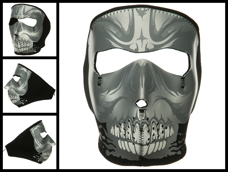 neoprene-micro-fleece-lining-face-mask-gnasher