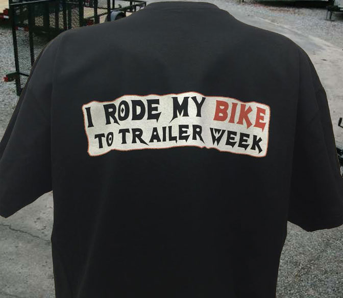 nice-trailer-pussy.jpg
