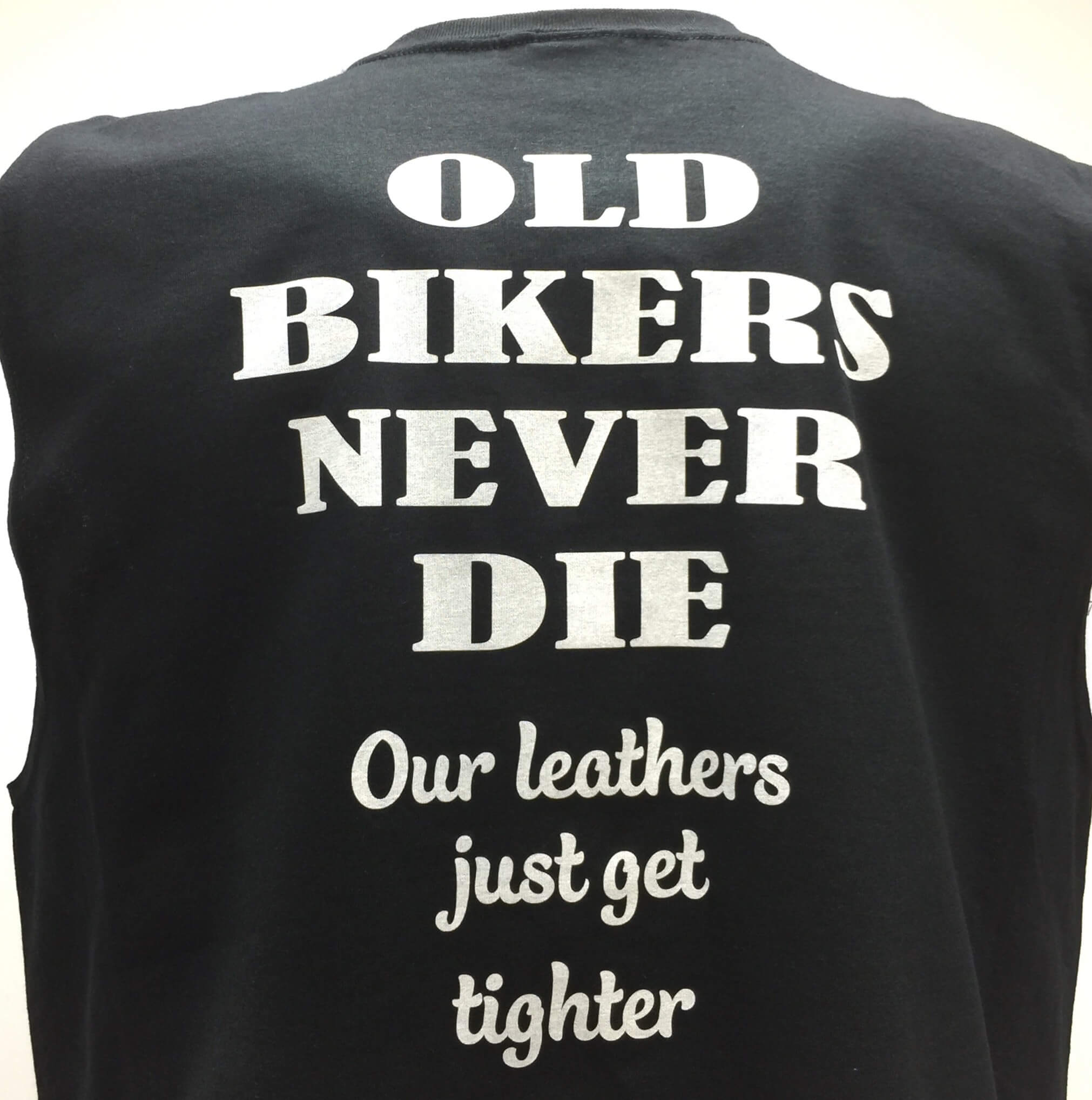 old bikers old-bikers-never-die-our-leathers-just-get-