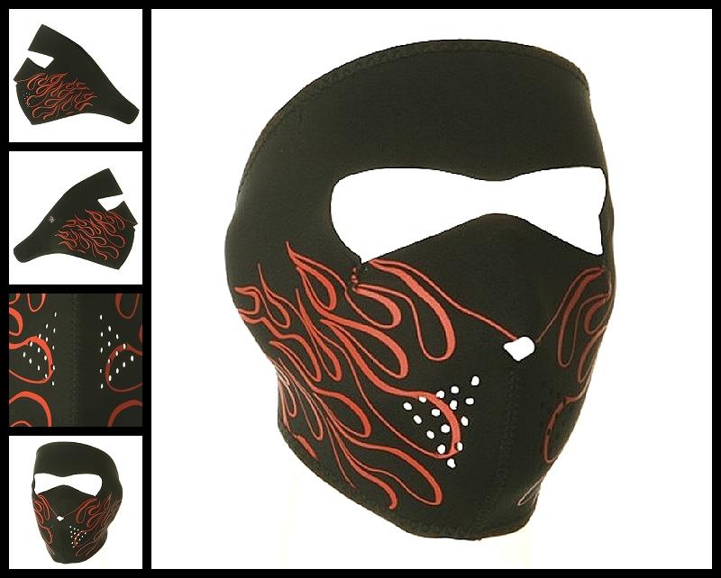 orange-flame-neoprene-face-mask.jpg