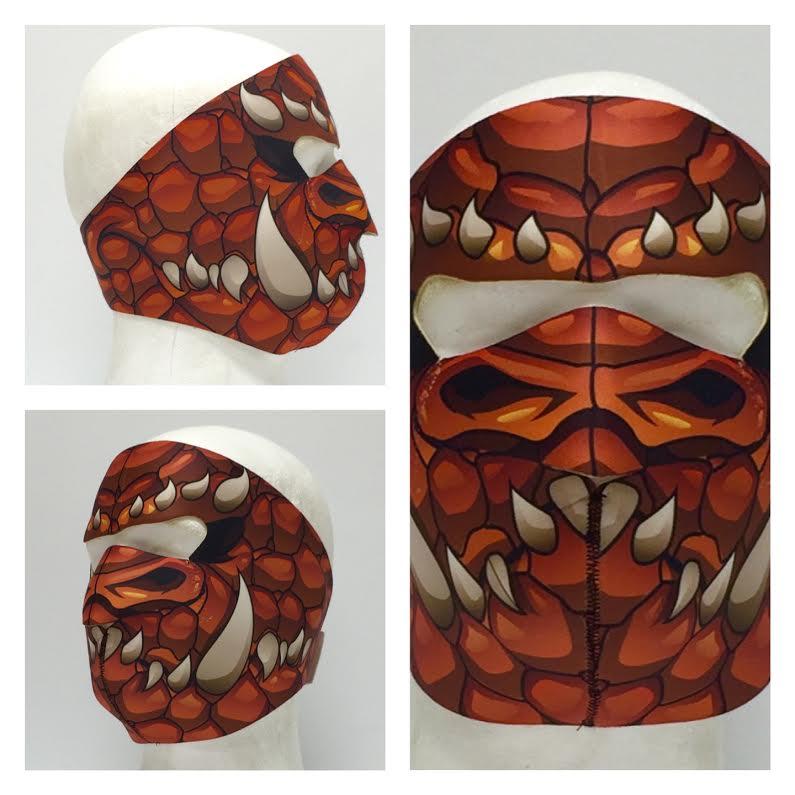 red-dragon-neoprene-face-mask1.jpg