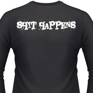shit-happens-biker-shirt.jpg