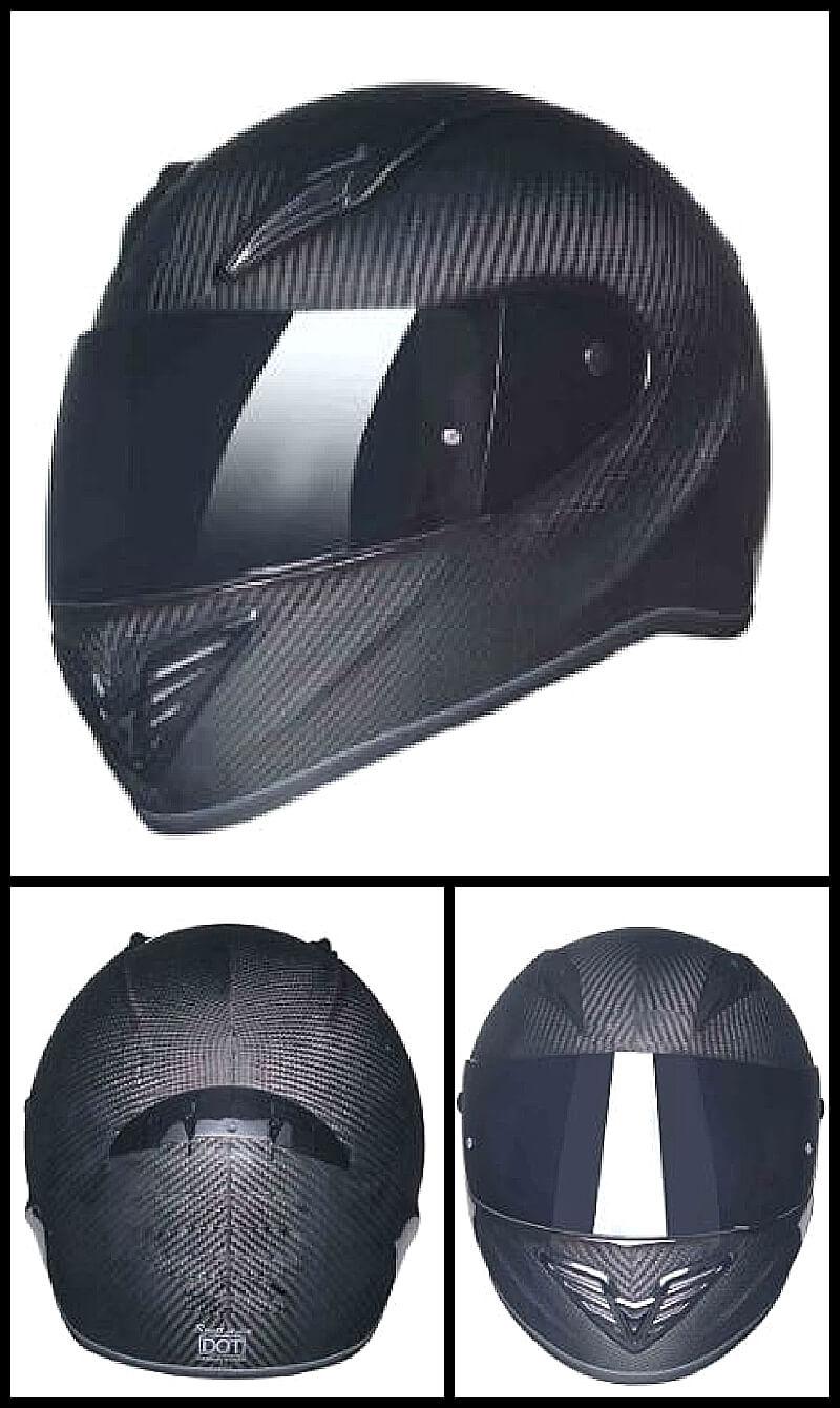 snell-motorcycle-helmet.jpg