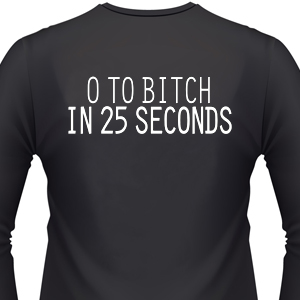 zero-to-bitch-iin-biker-shirt.jpg