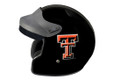 DOT Texas Tech Motorcycle Helmet