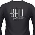bad influence shirt