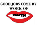 Good Jobs Come By Work Of Mouth