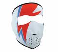 Bowie Neoprene Face Mask
