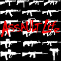 Assault Life T-Shirt