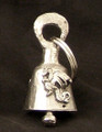 Dragon Motorcycle Bell