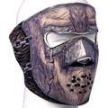 5150 Neoprene Face Mask