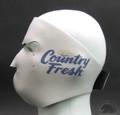 custom ski mask