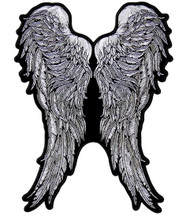 Angel Rose Patch