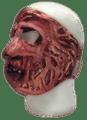 Freddy Krueger Neoprene Face Mask