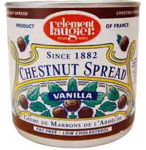chestnutspread4.jpg
