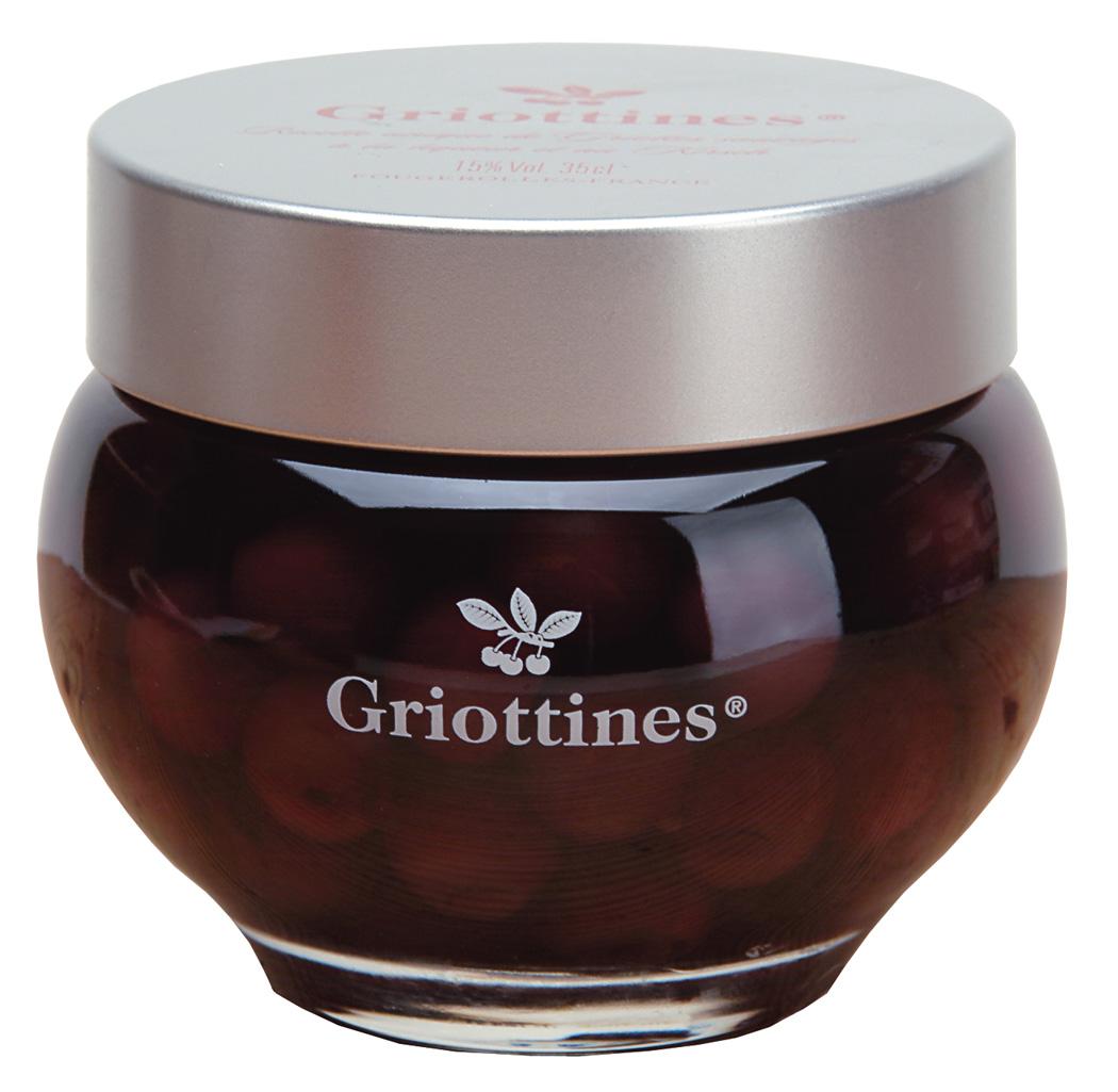 griottines.jpg