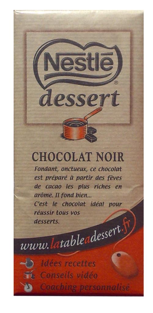 nestle-dessert.jpg