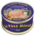 Hénaff Pâté