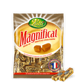 Lutti Magnificat Candies