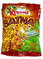 Batna Candies