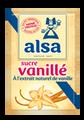 Alsa Vanilla Sugar