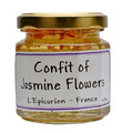 Jasmine Confit