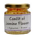 L'Épicurien Jasmine Confit