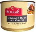 Rougié Duck Leg Confit