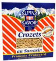 Alpina Savoie Crozet