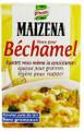 Béchamel Sauce Mix