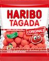 Tagada Candies