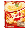Mousline Mashed Potato Mix