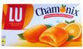 LU Chamonix