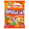 Krema Régal'ad Candies