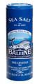 La Baleine fine sea salt