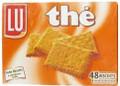 LU Thé Cookies