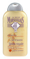 Le Petit Marseillais Oatmeal & Royal Jelly Shampoo