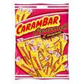 Original Carambar Candy