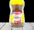 Leroux Chicory