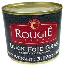 Rougié Duck Foie Gras