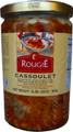 Rougié Cassoulet