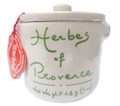 Aux Anysetiers du Roy Provence Herbs