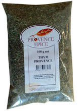 Thyme from Provence